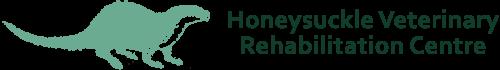 Honeysuckle Veterinary Rehabilitation Centre
